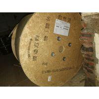 亨通GYTS-48B1.3通信光缆