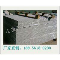 浙江水泥纤维板厂家20mm水泥板在大数据时代下的智慧!