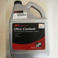 【供应】英格索兰超级冷却液_英格索兰冷却液5L_原厂供应直销电话4006320698