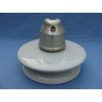 XWP2-70 防污瓷绝缘子