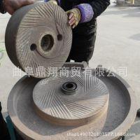 成都豆浆电动石磨机 重庆电动石磨豆浆机 四川石磨豆浆机
