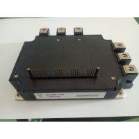MITSUBISHI 原装现货供应PM150RLA120整流逆变模块