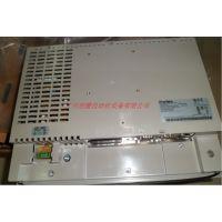 供应PROFACE触摸屏 人机 PFXGP4501TADW 保修1年 可承接维修服务
