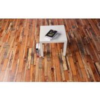 成都哪有卖SPC地板 成都SPC地板的价格多少