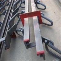 海辉 公路桥梁伸缩装置 桥梁伸缩缝装置 F型40 60 80