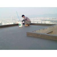 惠州卫生间防水补漏材料 惠州防腐施工 惠州外墙清洗报价表惠州搭棚工程惠州地坪漆施工