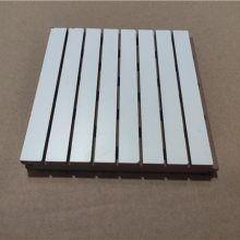 木质吸音板,中山阻燃木质吸音板订做厂家