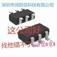 分立半导体 晶体管 MOSFET FDG6316P SC70-6 仙童MOS管 优势出货