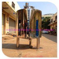 清又清直销矿泉水厂专用不锈钢无菌水箱 纯水箱大量供应
