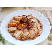 巴西秘制五花肉加盟在特色小吃市场中占有一席之地