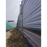山东金属板防尘网厂家安装设计