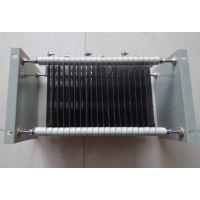 ZX-15电阻器生产厂家 ZX-26电阻器生产厂家 RT54-160M-6/1B电阻器生产厂家