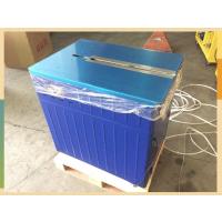 厂家直销 无锡纸箱打包机