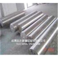 2A12高硬度铝棒焊接性能好