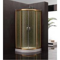 佛山卫浴夹丝玻璃出口 4+4双钢化夹丝玻璃