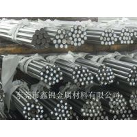SUS440A钢棒 SUS440A化学成分 进口不锈钢棒料批发