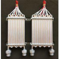 电采暖壁挂炉专用节能型加热器