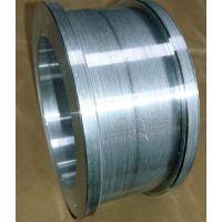 耐腐蚀巴氏合金轴套 碱性化工 弱酸性化工专用 来图来样 定制生产