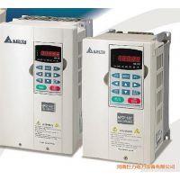 台达变频器维修|台达变频器|VFD037E43A台达变频器