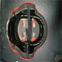 专业加工EVA冷热压成型制品 eva异型加工 eva一体成型 EVA开挖槽 头盔内衬