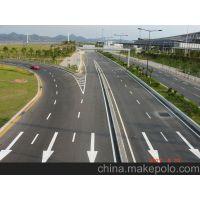 新疆省吐鲁番厂家批发交通地标线厂家公路交通标线施工服务
