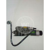 CAT卡特C9 336D 330电磁阀 风扇泵259-0907挖掘机旋挖钻机2590907