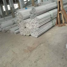 310S不锈钢管国标厚度_久鑫不锈钢钢管厂