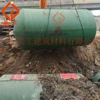 安徽省整体钢筋砼蓄水池厂家定制生产库存充足价格实惠上门安装