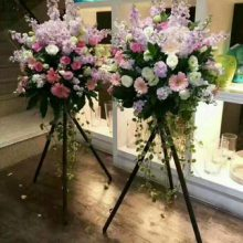 南宁仙葫毕业鲜花仙葫六一儿童节鲜花15296564995仙葫花店团购鲜花