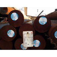 海阳圆钢批发市场|A105合结钢特价处理|海阳地方金属
