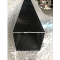 企石304黑钛金不锈钢管介绍