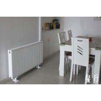 上海新房暗装暖气片施工,新房暗装暖气片安装施工流程
