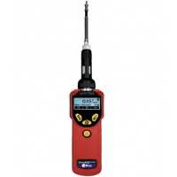 UltraRAE 3000手持式特种VOC检测仪华瑞PGM-7360
