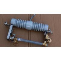 风力发电HGRW-35/200高压熔断器防风型