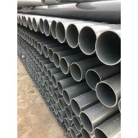 pvc给水管行情走势|pvc管材专业设计|售后惊喜多多
