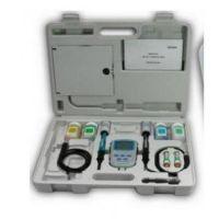 延吉便携式双参数测量仪 SX723便携式双参数测量仪总代直销