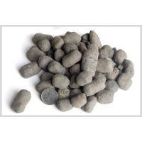 蚌埠陶粒质量怎么样?安徽蚌埠页岩陶粒价格低,质量优,欢迎前来订购