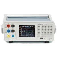 TektronixPA1000 泰克PA1000 单相功率分析仪