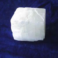 重质碳酸钙 重钙粉 方解石重钙