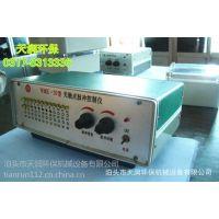 WMK脉冲控制仪供应商 长沙WMK-20脉冲控制仪