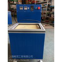 苏州粉末冶金产品抛光设备(磁力抛光机)制造厂)