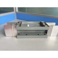 XL系列振大母线槽供应厂家专业测量定制可选择