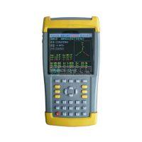 GHDB-III手持式电能表现场校验仪报价-武汉国测华能电气