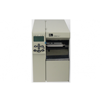 Zebra 105SLPlus条码打印机