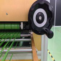 除静电除尘设备 节省人工的吸塑盒除尘设备