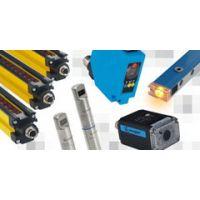 优势供应WENGLOR各类产品HO06NB