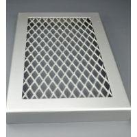 中国铝网板制造商、广东铝天花幕墙直销