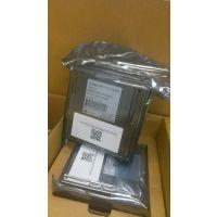 东莞回收裸片IC,收购液晶驱动IC,收购TD4310-AOP-EJV4OB-O