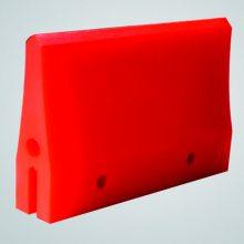 江苏聚氨酯刮胶|刮刀|刮板厂家选择无锡久耐