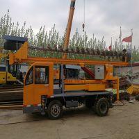 南京租用护栏打桩机多少钱一米,北京地基打桩机厂家报价 配置表